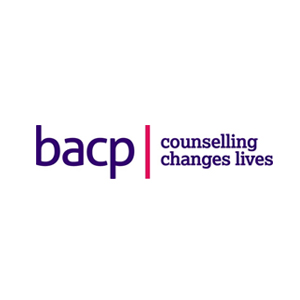bacp registered counselor in Wishaw, Motherwell, Hamilton, East Kilbride, Shotts.