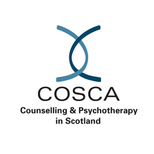 counselling and psychotherapy in scotland