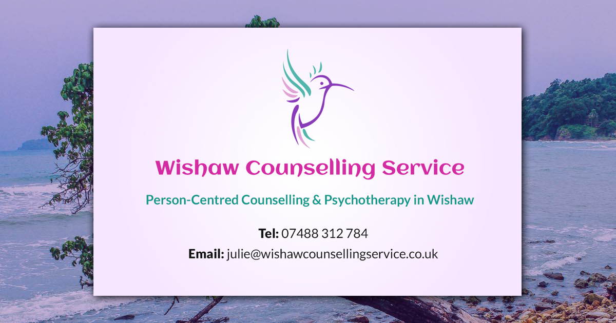 wishaw counselling service blog psychotherapists wishaw, motherwell, hamilton, east kilbride, shotts