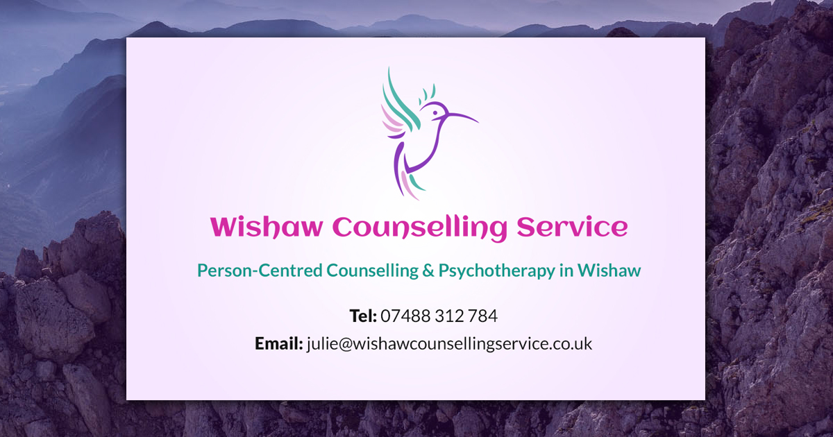 faqs wishaw counselling service psychotherapists wishaw