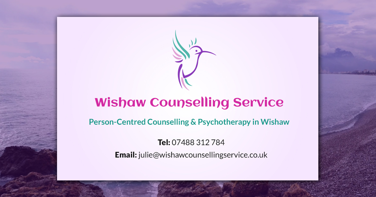wishaw counselling service psychotherapists wishaw, motherwell, hamilton, east kilbride, shotts