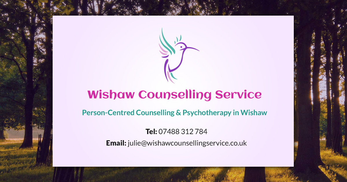 issues covered wishaw counselling service psychotherapists wishaw, motherwell, hamilton, east kilbride, shotts