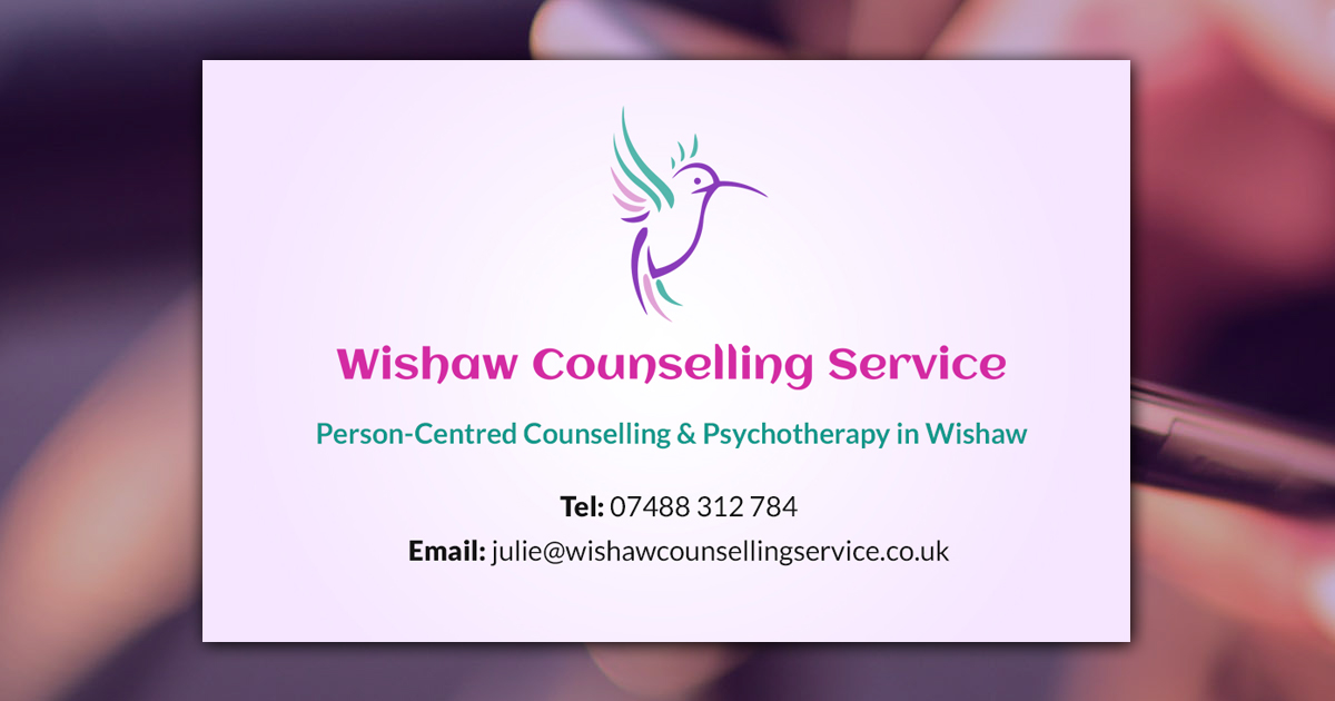contact wishaw counselling service psychotherapists wishaw, motherwell, hamilton, east kilbride, shotts