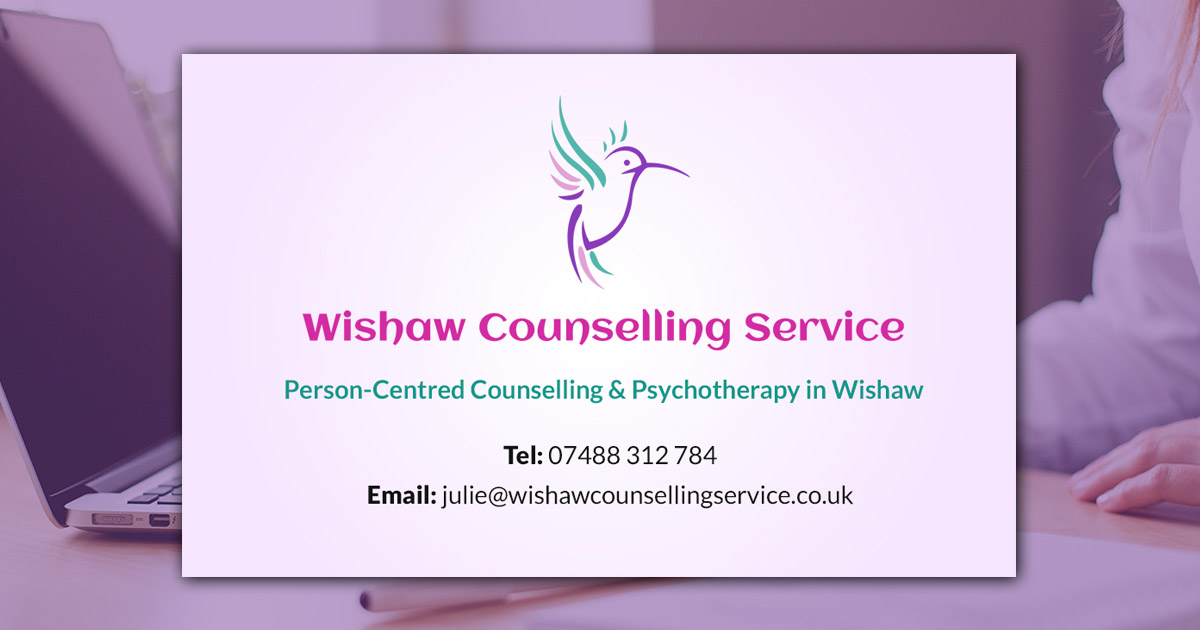telephone online counselling therapy scotland